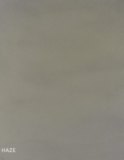EPI Grey Haze