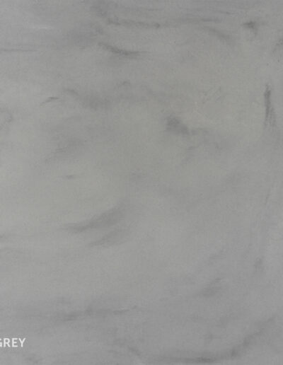 EPI Corestone Sky Grey