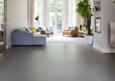 Referentiecase – Woning Haarlem – Corestone
