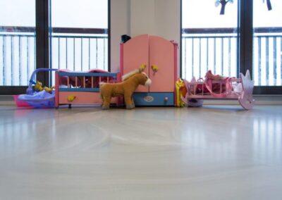 Referentiecase – Kindercentrum Kids Lodge Houten – Superbase
