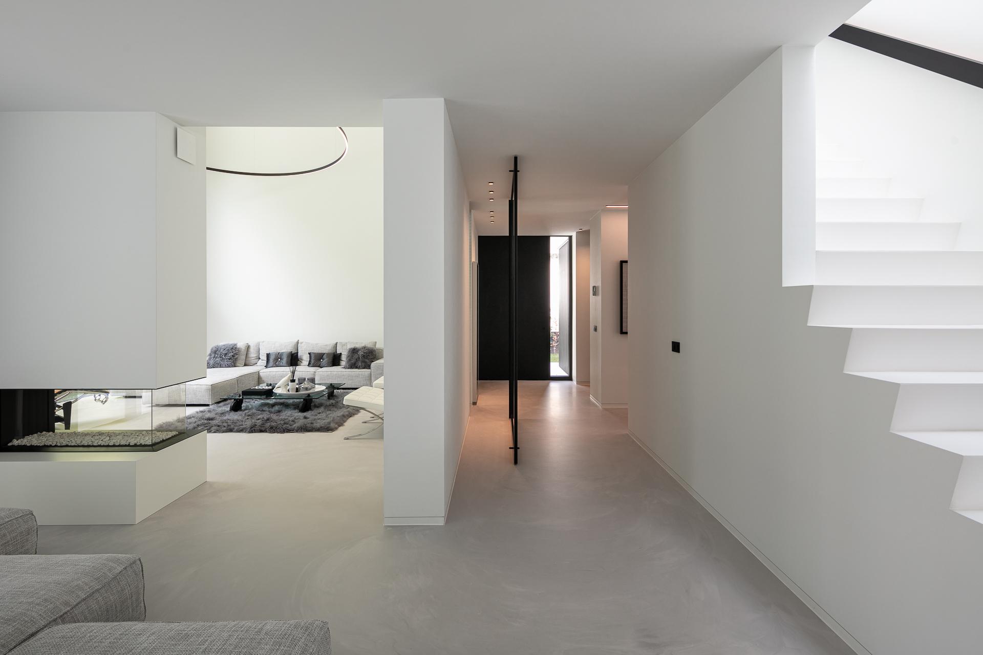EPI Superbase Wit Livingroom