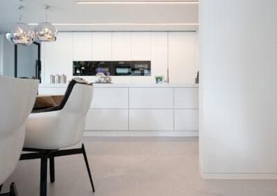 Referentiecase – Woning Oosterhout – Superbase