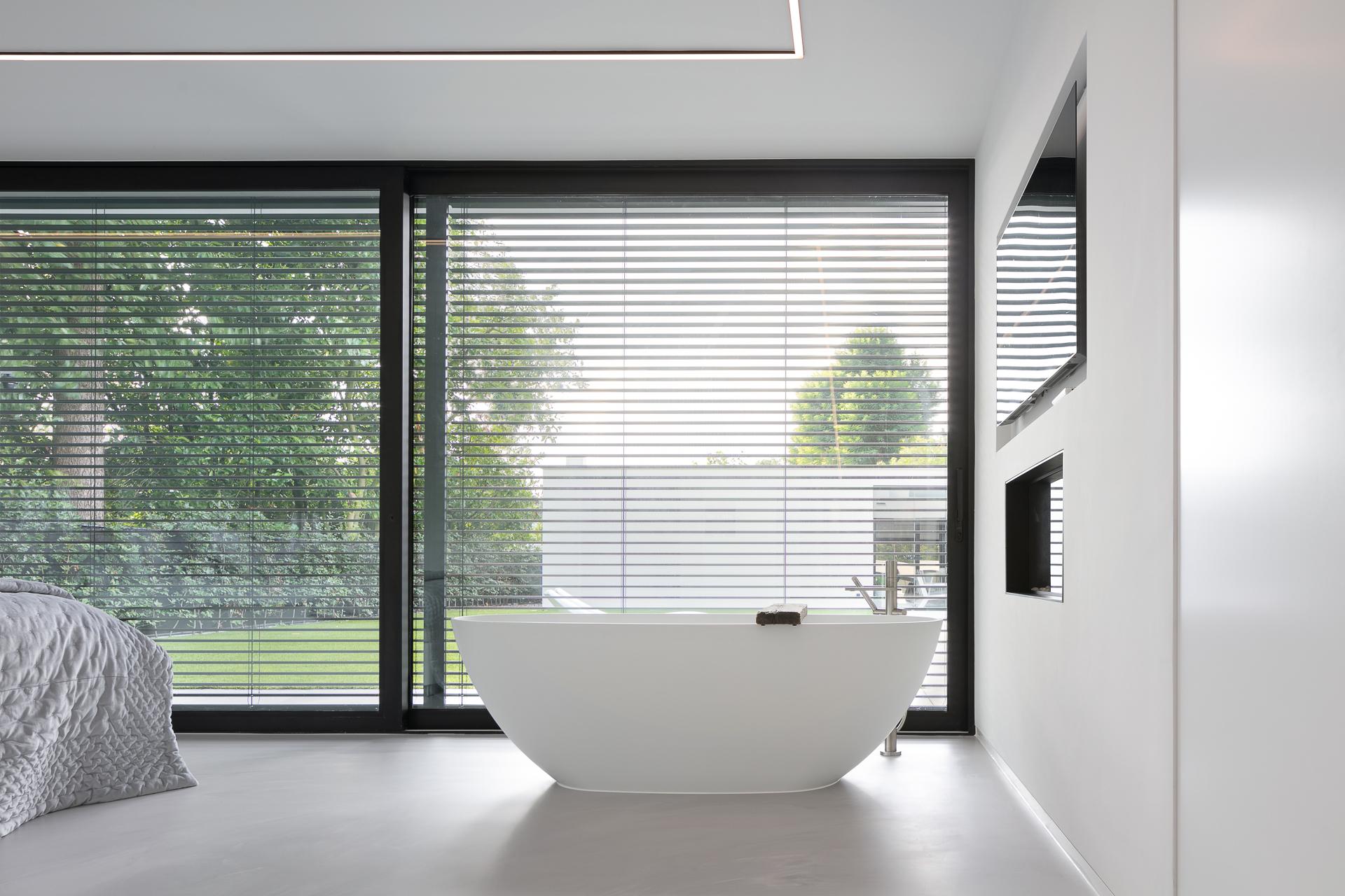 EPI Superbase Wit Bath