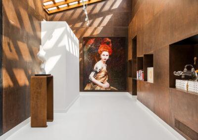 Referentiecase – Kunstgalerie Knokke – Superbase