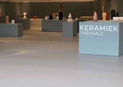 Referentiecase – Coda Museum Apeldoorn – Superbase