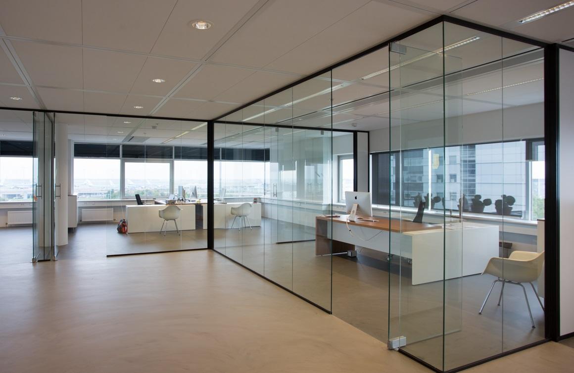Vloeren voor kantoren EPI Corestone nature